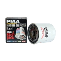 PIAA Magnetic Oil Filter Z2-M (C-111) Z2-M