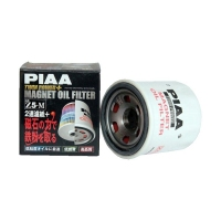 PIAA Magnet Oil Filter Z5-M (C-224) Z5-M