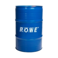 ROWE HIGHTEC SYNT RS D1 5W30, 1л на розлив (бочка 60л) 20212-0600